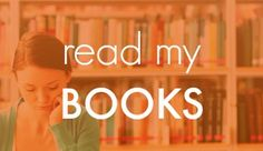 read my books 345x200