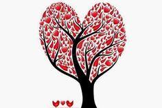 Los Doce principios curativos del amor - Barcelona Alternativa