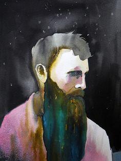 michelle blade art | Michelle Blade | Art: Portrait, landscape and various more traditio...