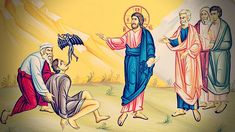 Șapte versete pentru a începe bine ziua   e-communio.ro