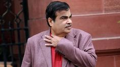 No petroleum import will happen in India soon - http://tradeexim.com/no-petroleum-import-will-happen-india-soon/