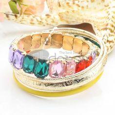 http://www.thdress.com/Yellow-5-laps-Rhinestone-+-alloy-bracelet-p13519.html