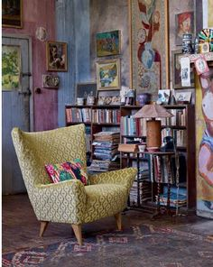 pinkpagodastudio: Duncan Grant--Bloomsbury