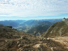 Villacher Alpe, Carinthia Carinthia, Grand Canyon, Mountains, Nature, Travel, Naturaleza, Viajes, Destinations, Grand Canyon National Park