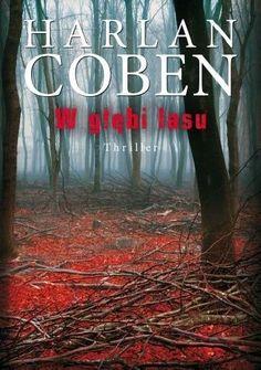 Harlan Coben, Thriller, My Favorite Things, Books, Bar, Literature, Livros, Libros, Livres