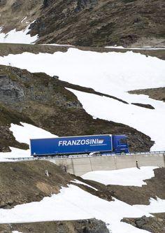 Franzosini Trasporti Internazionali Svizzera Mountains, Nature, Travel, Outdoor, Voyage, Outdoors, Viajes, Traveling, Outdoor Games