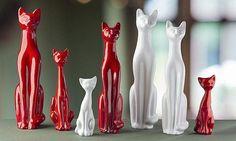 figurka-ceramiczna-kot-dlugi-2-czerwony-gratis-4429306665.jpg