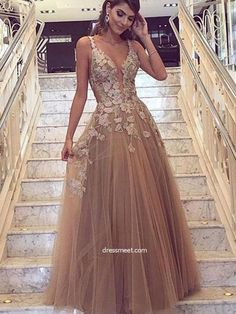 13b83a71e12 45 Best Prom images in 2019