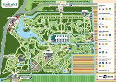 Best Options to Visit Keukenhof Gardens from Amsterdam