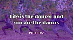 Don't Stop Dancing💃🌟 ⚋⚋⚋⚋⚋⚋⚋⚋⚋⚋⚋ #petitafrotv #petitafro #dancequotes #dancepiration #dancelovers #afrodance #afrobeat #dancetotheworld #worldofdance #afrodancers #dancewithpetitafro #chopdailykids #afrohouse #viralvideos #afroPop  #dancenews #afrodancehall #kids #passiondance #dreamcatchersdanceacademy #kidsdance #dreamcatcherstotheworld #happykids #thehappykids
