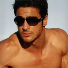 are egyptian men good lovers