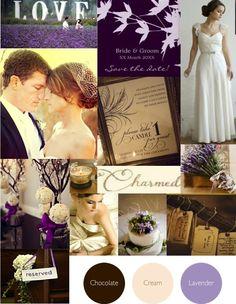 Crimson And Cream Wedding Invitations By Invitation Consultants Item St Jmpipcrm Ideas Pinterest Weddings