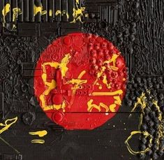 Adolf Benca painter webdesign by Artlandia
