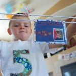 mooie site voor kinderfeestjes