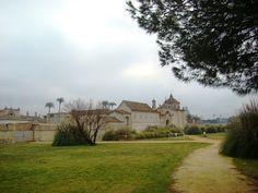 Viajes aristocráticos: Museos de Sevilla: Centro Andaluz de Arte Contemporáneo