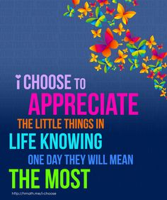 23afcdf2f9f978209bd59c20f81a3f2b--flower-quotes-i-choose.jpg
