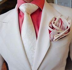Crimson Bloom with Off White Signature Border. Be Bold. #sebastiancruzcouture @thepocketsquareindustry @thepocketsquareindustry @thepocketsquareindustry #fashion #mensfashion #suits #suit #menssuits #gqstylehunt #mensstyle #style #menswear #dapper #unique #trend #sartorial #fashionblog #sebastiancruzcouture #dapper #gucci #pocketsquare #mensfashionpost #gq #gentleman #gentlemen #bespoke #highfashionmen #menwithclass
