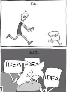 Imagenes comicas: Ideas →  #Fotosgraciosas #Imagenescomicas #Imagenesconhumor #imagenesdivertidas #imagenesgraciosas