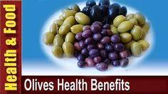 Health & Food - YouTube