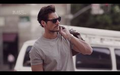 Image result for david Gandy marks & Spencer