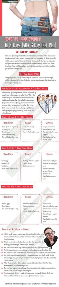 2 Week Diet Plan - The Top 15 Weight Loss Products of 2017 For Women how to lose fat fast for women shakes for weight loss losing the belly fat - The Diet is a short-term diet plan which will help you to lose weight within 3 days period of time. 3 Day Diet Plan, Detox Diet Plan, Weight Loss Before, Fast Weight Loss, Weight Chart For Men, Menu Detox, Detox Meals, Lose 15 Pounds, Weight Loss Shakes