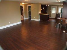 types of hardwood floor | toklo chestnut lg 01 300x225 Wood Floor Installation Types
