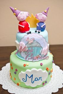 89 best fiestas cumpleaños images on pinterest birthdays ideas
