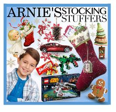 """""""Stocking Stuffer - for my son Arnie :-)"""" by giovanina-001 ❤ liked on Polyvore featuring interior, interiors, interior design, home, home decor, interior decorating and ELON"""