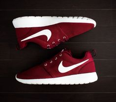 2014 Christmas gift - Nike Free 5.0 Womens send off your favorite people. Cheap Nike Shoes only $29.99.