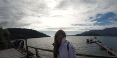 #Sur #Termas #Chile #Me #Nautica