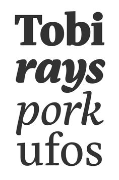 Portfolio of Elena Schneider typeface and logo designer Type Design, Logo Design, Hand Lettering, Fonts, Typography, Fresh, Inspiration, Designer Fonts, Letterpress