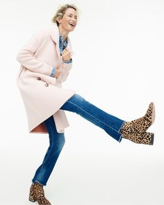 The Coatigan Office Looks, Coatigan, All About Fashion, Jacket Style, Looking For Women, Autumn Winter Fashion, Fashion Forward, Fall Outfits, Looks Great