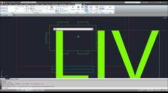 Curso Completo AutoCAD 2014 Tutorial Basico Starter 01 HD 1080p