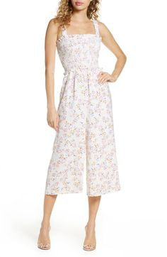 5827a4589a Shop J.Crew for the Pastel floral maxi dress for Women. Find the ...