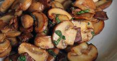 Každý doma zisťoval, čo som urobila s hubami, že sú tak fantastické: Zabudnite na trojobal, toto je nevídaná pochúťka! Kung Pao Chicken, Potato Salad, Ale, Meat, Ethnic Recipes, Alcohol, Cooking, Ales