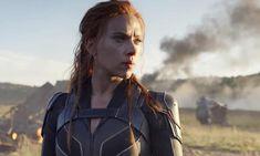 Rachel Weisz, Natasha Romanoff, Female Avengers, Avengers Film, Scarlett Johansson, Ghost World, Jennifer's Body, Richard Madden, David Schwimmer