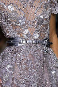 Fashion Mode, Couture Fashion, Runway Fashion, High Fashion, Fashion Outfits, Couture Details, Fashion Details, Fashion Design, Fashion Photo