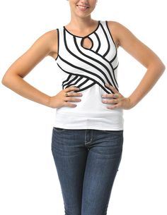 racer-front-keyhole-shirt-white-shop-moddeals