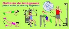fitnessclipart