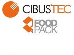 L'eccellenza del Made in Italy alimentare va in scena a Parma dal 28 al 31 ottobre a Cibus Tec – Food Pack