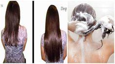 Aceite de Romero y vitamina E para crecer el cabello como loco.En el mercado existen un montón de productos que prometen acelerar el crecimiento del cabello, pero por desgracia muchos de ellos no brindan los resultados que uno espera, y lo peor es que tiramos nuestro dinero a la basura prácticamente. Si esto te ha …