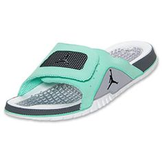 29abcad6f523 22 Best Lebron Slides images