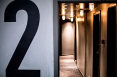 A Boutique Hotel in the Latin Quarter of Copenhagen - Design Milk Copenhagen Design, Copenhagen Hotel, Copenhagen Denmark, Corporate Interiors, Hotel Interiors, Sauna Lights, Wall Lights, Best Boutique Hotels, A Boutique