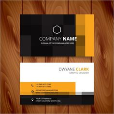 design Elegant and UNIQUE business cards with for you by Create Business Cards, Real Estate Business Cards, Minimal Business Card, Elegant Business Cards, Professional Business Cards, Business Card Design, Company Profile Design, Visiting Card Design, Name Card Design