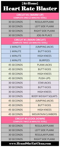at_home_heart_rate_blaster_cardio_routine_he_and_she_eat_clean_workout_fitness_HIIT.png 651×1,600 pixels