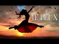 Louise Hay en français - Oui je peux - Audiolivre - YouTube