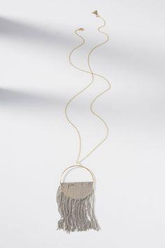 https://www.anthropologie.com/en-gb/shop/moonrise-pendant-necklace?category=jewellery&color=070