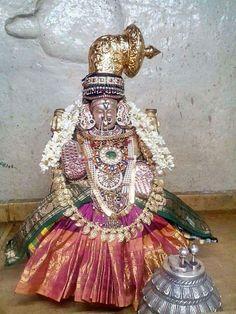 Rama Lord, God Pictures, Indian Gods, Deities, Krishna, Art, Art Background, Kunst, Pictures Of God