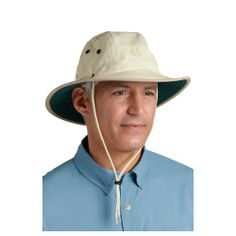 Coolibar UPF 50+ Men's Adventure Sun Protective Hat (Large/X-Large - Natural) Coolibar,http://www.amazon.com/dp/B0052OSGAK/ref=cm_sw_r_pi_dp_YTbKsb18X7RZ4C3D