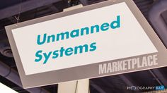Unmanned Systems .....